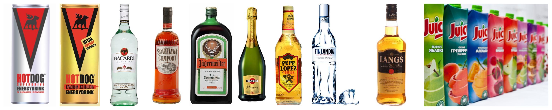 Alco-Contest
