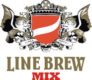 лого Микс1