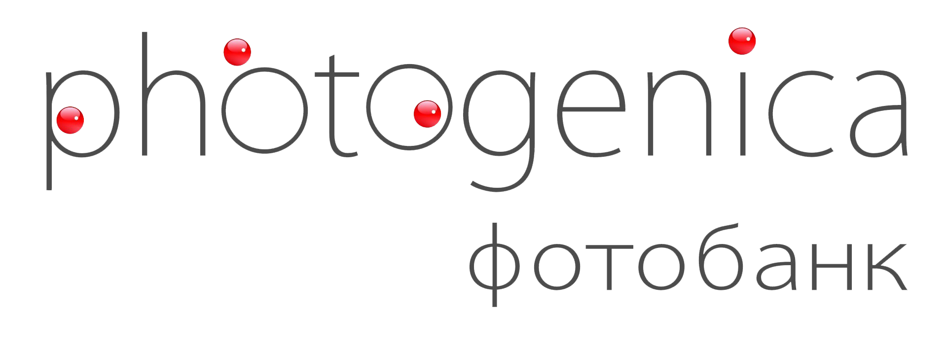 Photogenica_RU_Logo