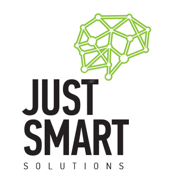 Just Smart Solutions