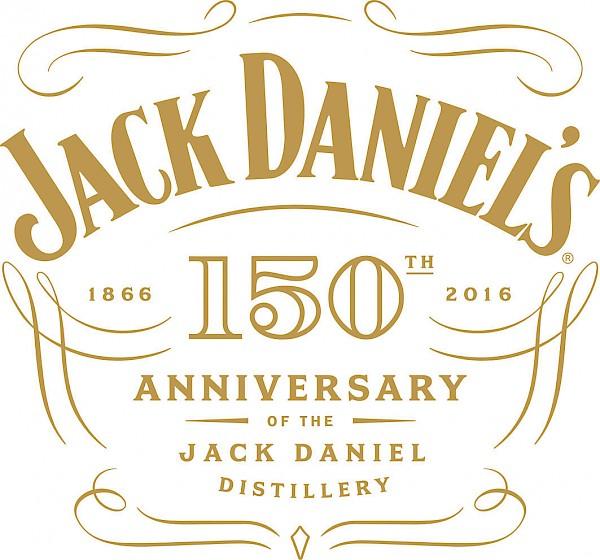 distilleries-jack-daniel-distillery-jack-daniels-150th-anniversary.600x800